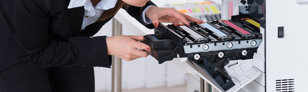 Signs That You Can Trust Your Printer's Service Technician