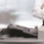 why-your-business-needs-a-print-analysis