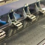 How a Wide-Format Printer Benefits Your Business